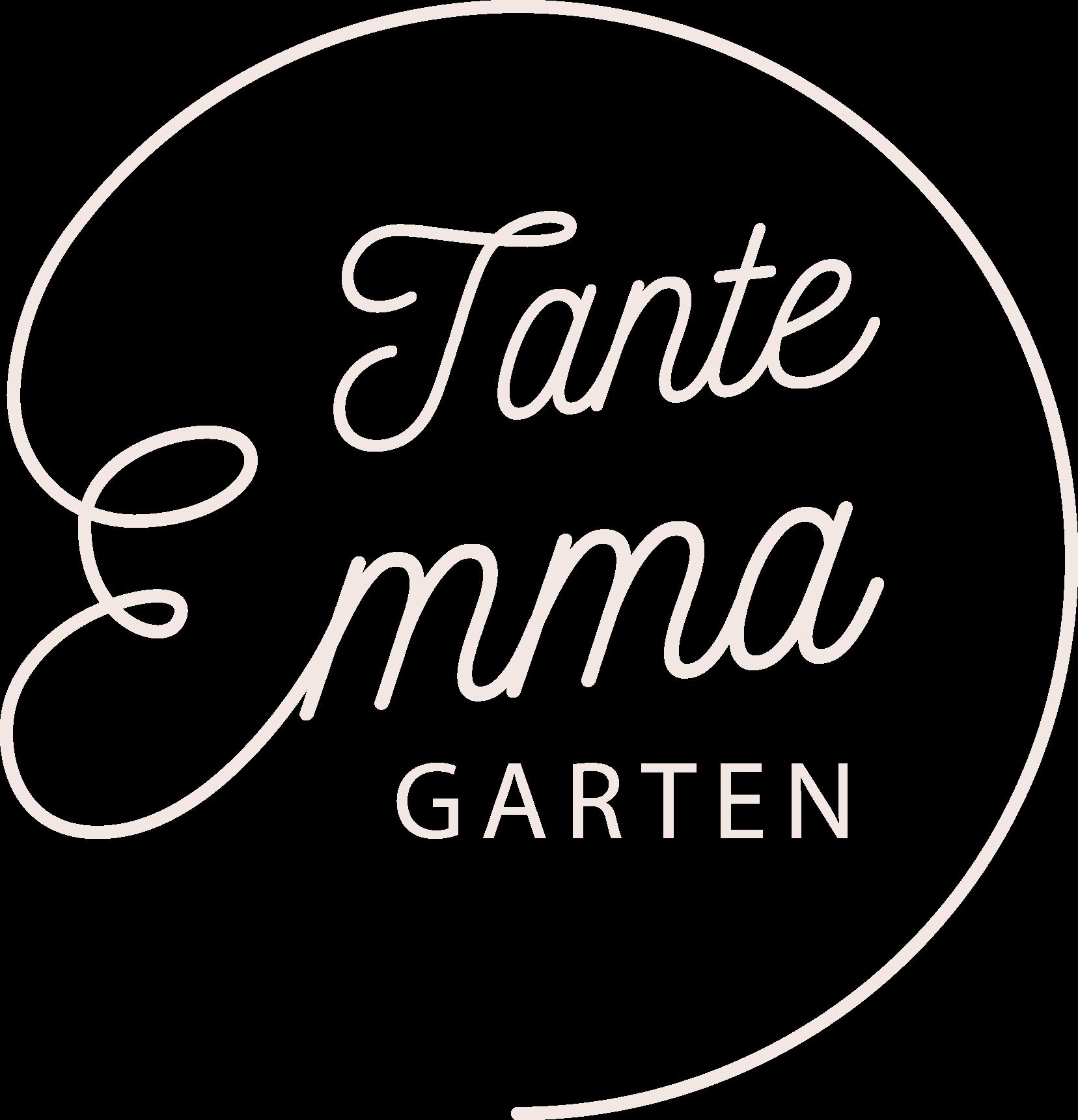 tante-emma_logo_rosa.png